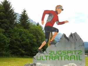 Zugspitz Ultratrail 2013