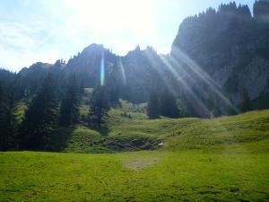 panorama5_240813
