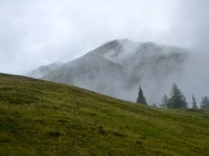 Strela Uphill